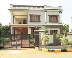 Kothavalasa-office1