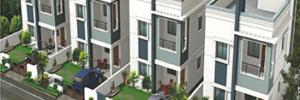 villas-street-view